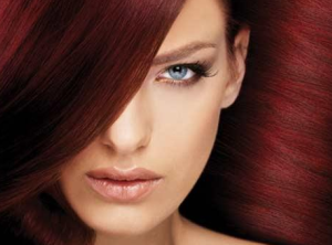 Axis Hairdressing - Ladies and Gents Hair Salon Longford