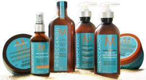 moroccan-oil-1