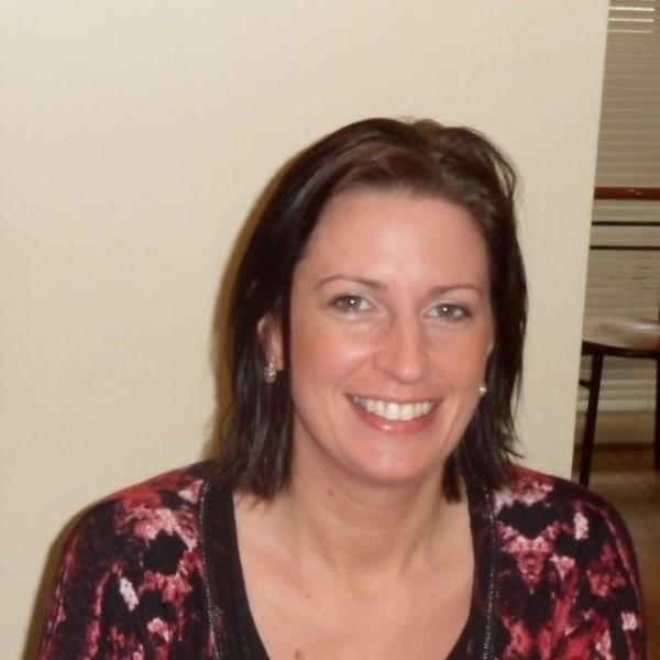 Pauline Duffy Cunningham