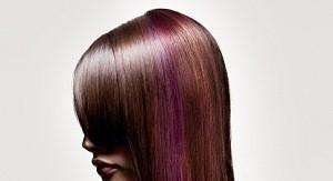 oap-colour